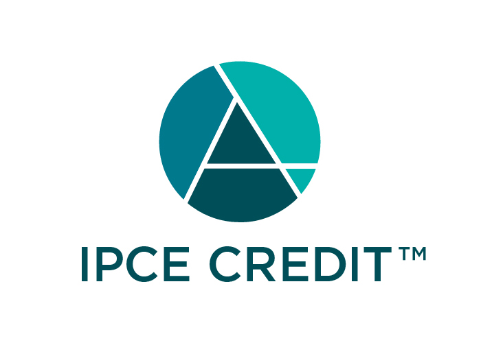 ICPE Credit